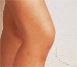 適応症例「半月板損傷」